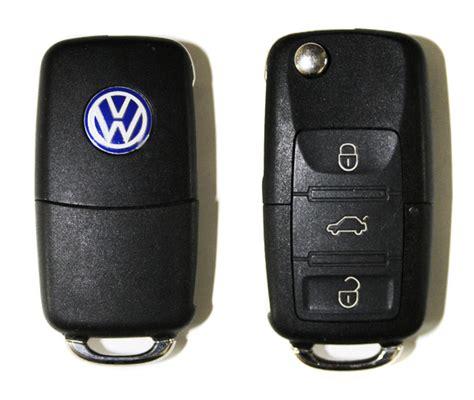 Volkswagen Passat Key Replacement by Volkswagen Key Replace Your Volkswagen 888 374 4705