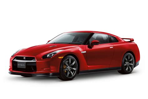 free download parts manuals 2013 nissan gt r seat position control 2015 new nissan frontera autos post