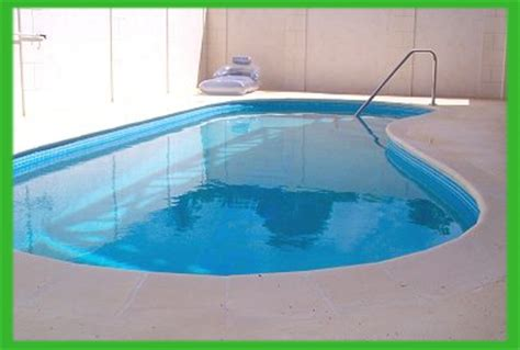 comfortable swimming temperature accommodation in barbados cheap barbados vacation