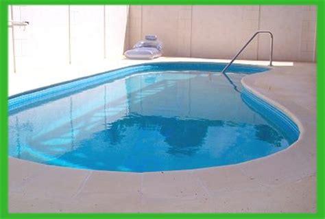 comfortable pool temperature accommodation in barbados cheap barbados vacation
