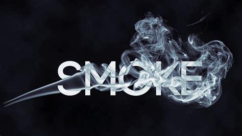 tutorial illustrator smoke photoshop tutorials smoke text effect with skulls fuse