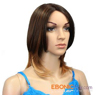 bob wigs with invisible part invisible part wigs bob cut layered bob with an