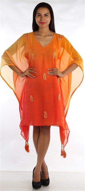Kaftan India Stella Mix Bordir 81 best mantas goajiras wuayoo images on
