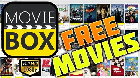 free mo top 4 websites to watch free online movies youtube