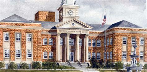 Centre County Pa Marriage Records Dedalmyown