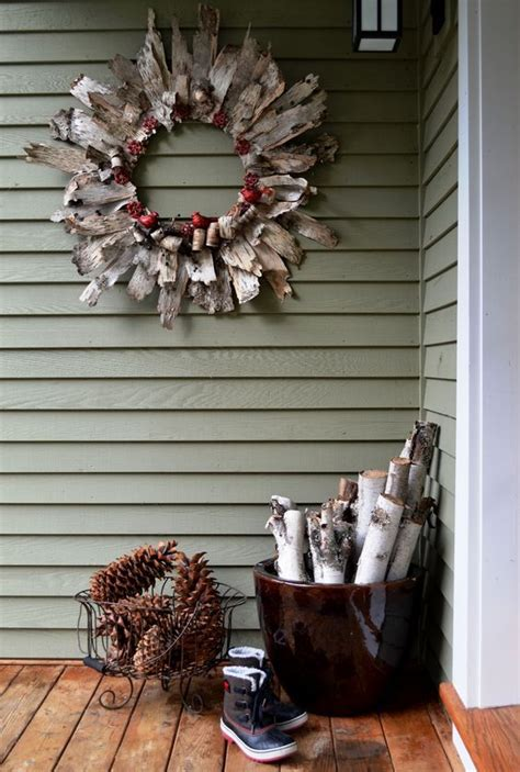 decorating with birch logs decorating with birch logs 28 images decorating with