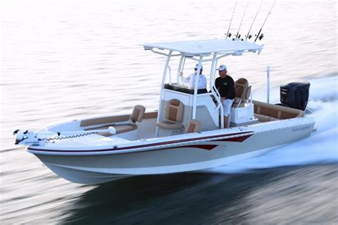used bay boats for sale virginia ranger boats for sale in virginia boats