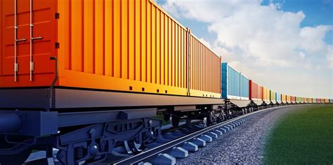 international sea air freight forwarding bulk storage car exports