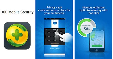 360 mobile security what makes 360 mobile security popular 360download org