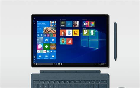 Microsoft Surface Windows 10 not just for surface laptop windows 10 s also coming for