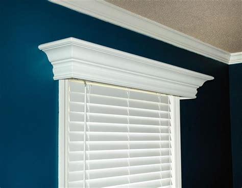 Cornice Crown Molding ashton custom wood cornice economical window cornices and custom wood