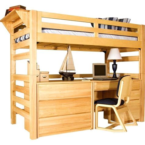 queen size loft bed for adults queen size loft bed amazon in joyous adults and design s