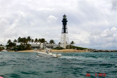Detox Center In Lighthouse Point Florida by Lighthouse Point Fl Fishing Lighthouses