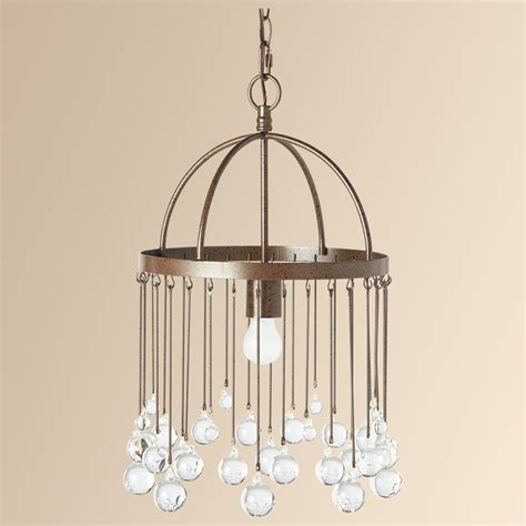 Arhaus Chandelier Sphere Glass Chandelier Arhaus Furniture 229 Dining Room Table Our New Home
