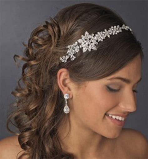 prom hairstyles hair accessories for prom you ve found the perfect prom hair accessories