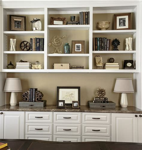 Shelves For Office Ideas Interior Design Ideas Home Bunch Interior Design Ideas