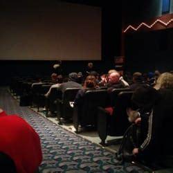cineplex eau claire cineplex cinema calgary ab canada yelp