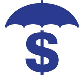 business insurance icon blue sd biz pros