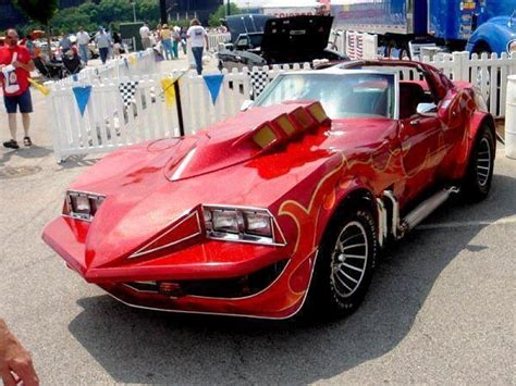 23 best images about corvette summer autos