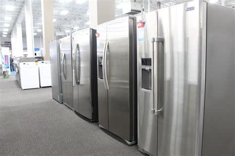 best store to buy kitchen appliances best store to buy kitchen appliances best home