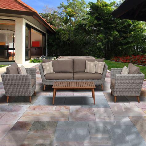Kmart Patio Furniture Sets 25 New Patio Sets Sears 100 Solaris Designs Patio Furniture