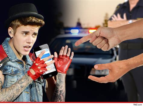 Baby Does Stroller 602 Justin justin bieber tells sheriff s deputies to pound sand my