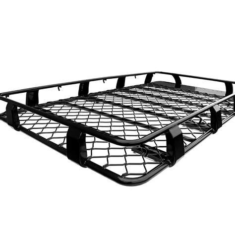 Land Cruiser 80 Series Roof Rack by 4wd 4x4 Roof Rack Toyota Land Cruiser 80 Series 2200mm X