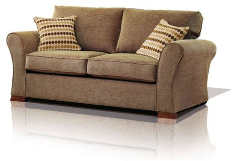 gainsborough sofa bed gainsborough berkley large 3 seater sofa bed from the
