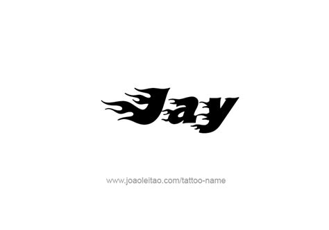 jay park tattoo font jay name tattoo designs pictures to pin on pinterest