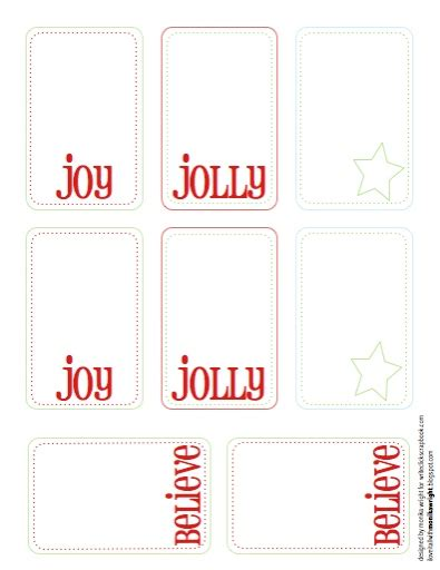 name tag template word 2010 free printables diying to be domestic