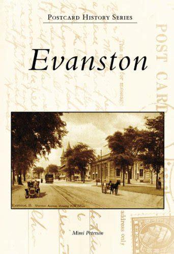 Evanston Post Office Davis by White Pages Evanston Il