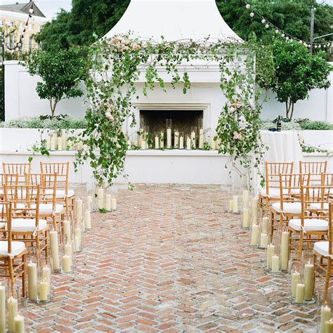Wedding Venues New Orleans by New Orleans Wedding Venues Images Wedding Dress