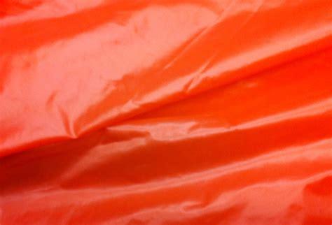 printed nylon taffeta china manufacturer nylon china 15d nylon taffeta fabric china 15d nylon taffeta