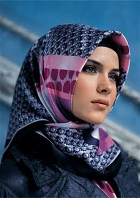 Square Al Zena 3 islam fashion and identity