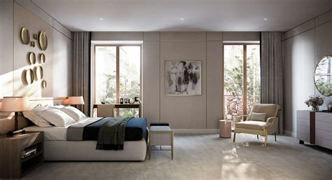 interior design agency how to master modern interior design interior