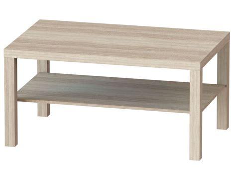 Table De Salon Conforama 2224 by Table Basse Mojo Vente De Table Basse Conforama