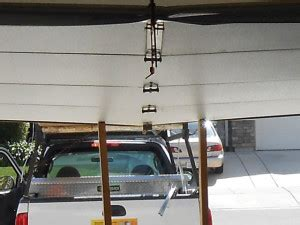 door opener maintenance garage door repair service in