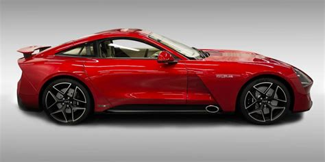 toyota brz 2020 2020 toyota 86 release date redesign price model 2020