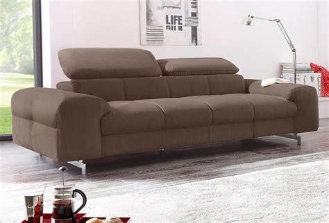 otto versand sofa 3 sitzer kaufen otto
