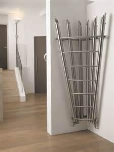 moderne heizkörper wohnzimmer wohnzimmer und kamin moderne heizk 246 rper wohnzimmer