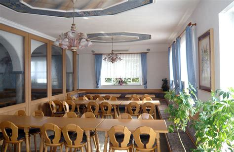 Blumenkästen Für Balkon 133 by Franz 246 Sischer Balkon Idee