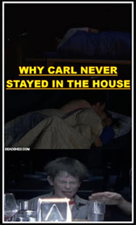 Walking Dead Meme Season 1 - deadshed productions the walking dead season 1 memes