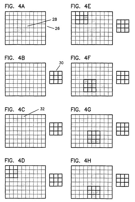 keno pattern numbers patent ep0921844b1 pattern keno game google patents