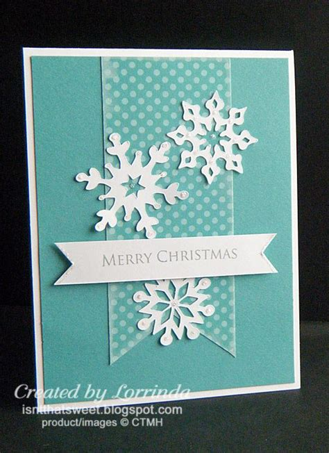 card templates for cricut best 25 cricut cards ideas on baby cards