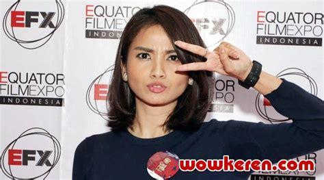 film action terbaik luar negeri wah acha septriasa ditawari main film action luar negeri