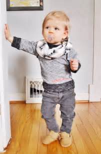 toddler boy fashion clothes bing images