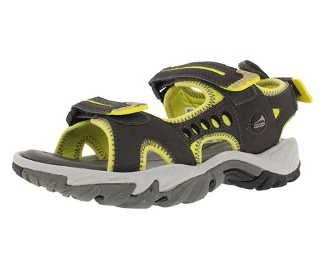 Sandal Jepit Sandal Outdoor Xtreme pacific mountain osoyoos s outdoor comfort sandal free shipping
