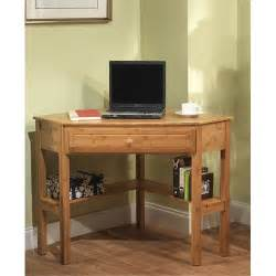 Small Oak Corner Desk How To Make A Computer Desk Apps Directories