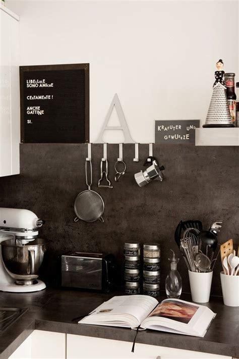libros de cocina profesional libros de cocina en la cocina kansei cocinas servicio