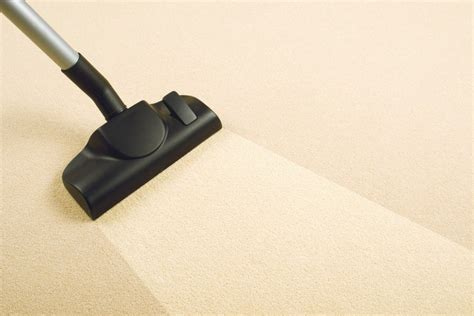 upholstery cleaning tulsa carpet cleaning tulsa the best carpet cleaners tulsa